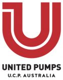 United Pumps Australia